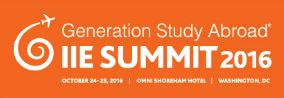 generation-study-abroad-summit