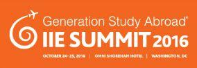 generation-study-abroad-summit